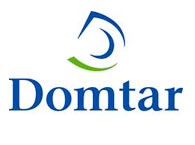 The Print Authority recommends Domtar Papers
