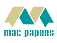 The Print Authority recommends Mac Papers